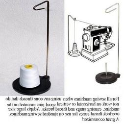 ZFE® 1 Single Spool Sewing Machine Thread Stand