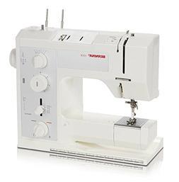 Bernina 1008S Sewing Machine