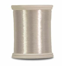 Superior Threads 11901 004mm Monopoly Invisible Polyester Th
