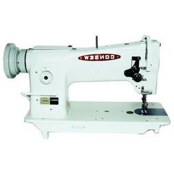 Consew 206RB-5 Walking Foot Industrial Sewing Machine with T