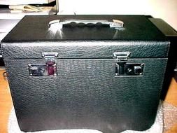Singer 221/222 Featherweight Sewing Machine Carrying Case-NE