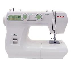 Janome - 2212 Sewing Machine