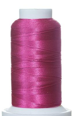 1M-2220 BFC Poly Machine Embroidery Thread 40 Wt, 1000m, MD