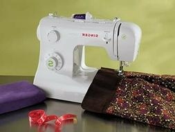 Singer 2277 Tradition Mechanical Sewing Machine