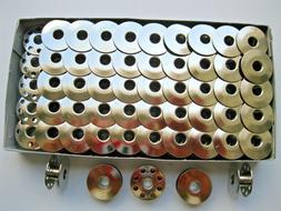20 pcs. INDUSTRIAL SEWING MACHINE BOBBINS FOR JUKI DDL8700 8