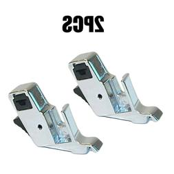 2PCS ADAPTER # XC3015051 Snap-On Ankle Low Shank holder Baby