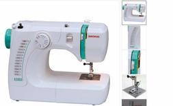 Janome #3128 Sewing Machine - New