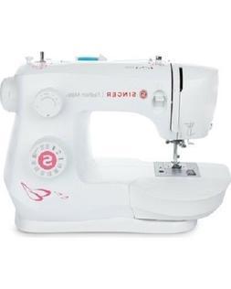 Singer 3333 Fashion Mate Free-Arm 23-Stitch Sewing Machine i