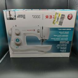🔥 Singer 3337 Simple 29-stitch Heavy Duty Home Sewing Mac