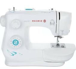 Singer 3337 Simple 29-stitch Sewing Machine