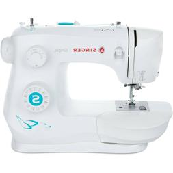 Singer 3337 Simple 29-Stitch Heay Duty Home Mechanical Sewin