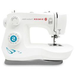 3342 fashion mate sewing machine