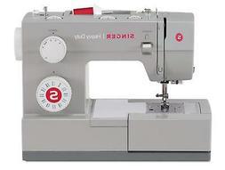 Singer 4423 Heavy Duty Sewing Machine w/ 23 Built-In Stitche