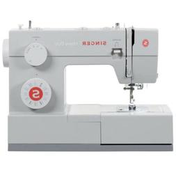 SINGER 4423 Heavy Duty Sewing Machine with 23 Built-In Stitc