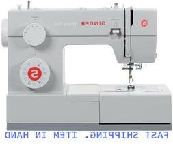 SINGER 4423 Sewing Machine Brand New. 1-3 Day Shipping USPS