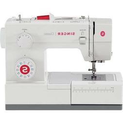 Singer 44S Classic 23-stitch Sewing Machine BRAND NEW