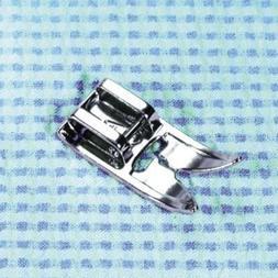 Kenmore 685502019 Sewing Machine Zigzag Foot Genuine Origina