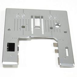 Kenmore 752630007 Sewing Machine Needle Plate Genuine Origin