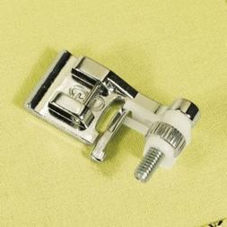 Kenmore 820817015 Sewing Machine Blind Hem Foot Genuine Orig