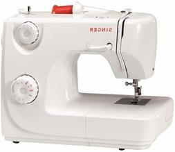 SINGER 8280 PRELUDE HOME SEWING MACHINE  ***FAST SHIPPING***