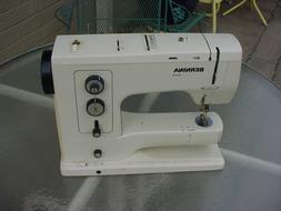 BERNINA 830 RECORD SEWING MACHINE Replacement Main Head Unit