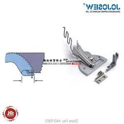 A10 8700 7300 <font><b>Industrial</b></font> <font><b>sewing