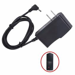 AC DC Adapter Cord Plug For Haitral  FHSM-202  Mini Sewing