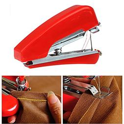 Arts, Crafts & Sewing - Honana Wx-T32 Portable Hand-Held Min