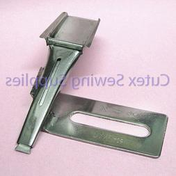 Belt Loop Folder Attachment  For Sewing Machines - Butterfly