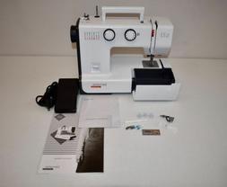 Bernina Bernette b33 Sewing Machine Swiss Design New in box-