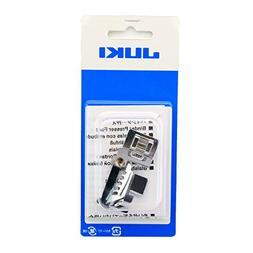 Binder Presser Foot #40080954 For Juki HZL-DX5, HZL-F300, HZ