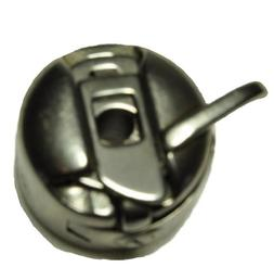 Singer Bobbin Case, Fits: Models HA-1, 15-30, 15-86, 15-87,