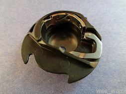 Janome Bobbin Case for 11000, 6500, 6600, 3000, 300e, 9500,