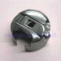 Bobbin Case For Brother B791, Chandler DY-337, Consew 146RB