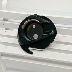 BOBBIN CASE For SINGER home Sewing Machine 6408, 6412, 6416,