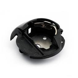 Cutex  Brand Bobbin Case #Q6A0764000 For Singer 2010 3321 33