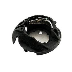 Bobbin Case #XC3153351 For Babylock & Brother Domestic Sewin