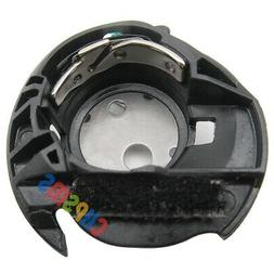 BOBBIN CASE #XD1855051 fits BROTHER SEWING MACHINE PE700, PE