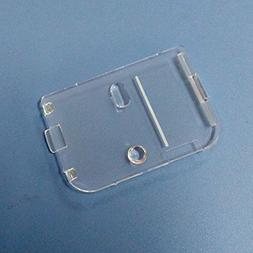 HONEYSEW Bobbin Cover Plate 87456 Replaces 87340 For Singer