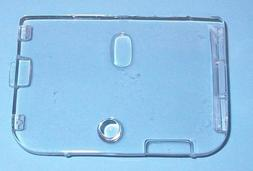 Singer Bobbin Cover Plate