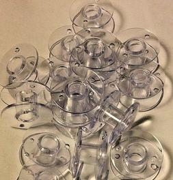 Bobbins for Singer Sewing Machines Fits Many Models Which Us