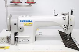 Juki DU-1181N Top and Bottom Feed Walking Foot Sewing Machin