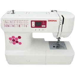 Janome C30 Computerized Sewing Machine
