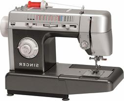Singer CG590 18-Stitch Commercial Grade Sewing Machine - FRE