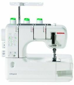 CoverPro Coverstitch Machine