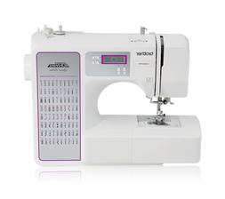 Brother CS-8800PRW Computerized Sewing Machine Project Runwa