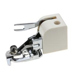 CY-10 Sewing Machine Side Cutter Attachment for Singer Broth