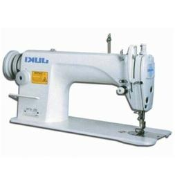 JUKI DDL-8700 1-Needle Lockstitch Straight Stitch Sewing Mac