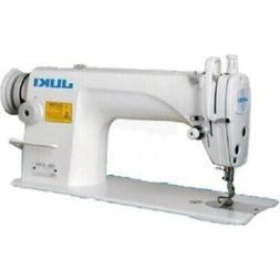 JUKI DDL-8700-Servo Industrial Straight Stitch Sewing Machin