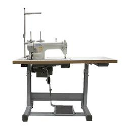 JUKI DDL-8700H Heavy-Weight Sewing Industrial Machine with M